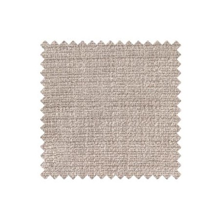 House Chenille Mist Swatch
