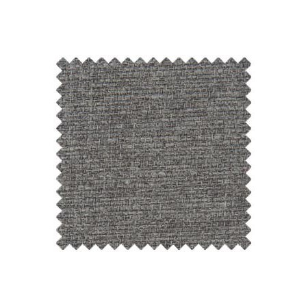 Textured Weave Iron Swatch