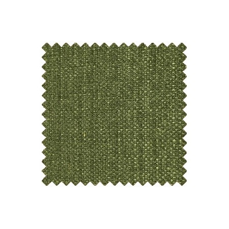 House Chenille Forest Green Swatch