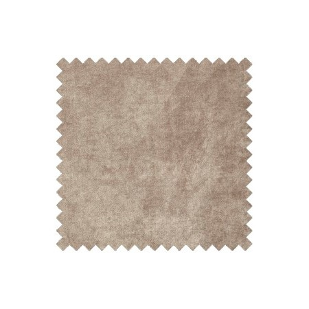 House Velvet Mink Swatch