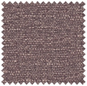 Textured Weave Heather
