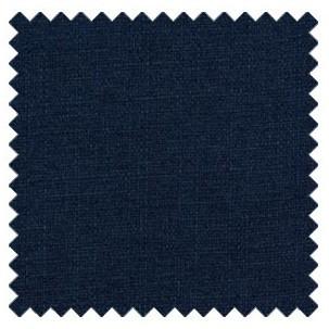 Textured Weave Indigo