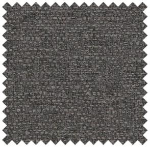 Textured Weave Slate