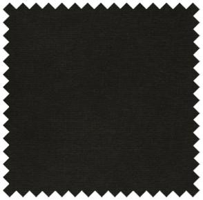 House Velvet Black