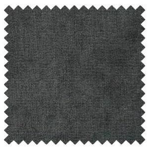 House Velvet Slate