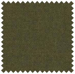 Soft Weave Forest Green