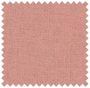 Soft Weave Rose Pink