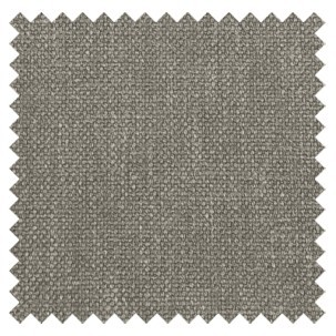 House Cotton French Grey
