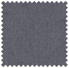 House Cotton Sapphire