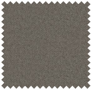Faux Wool Grey