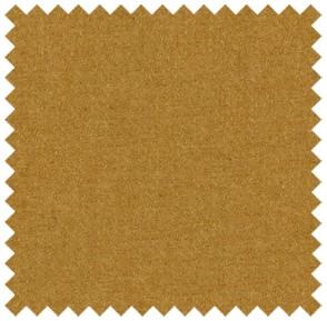 Faux Wool Mustard