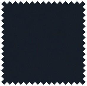 Flat Velvet Dark Blue
