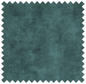 Crushed Velvet Teal