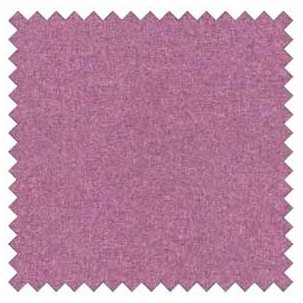 Wool Plain Heather