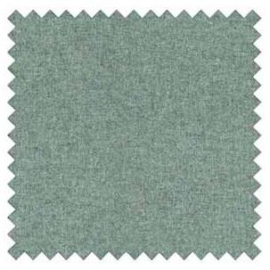 Wool Plain Sage